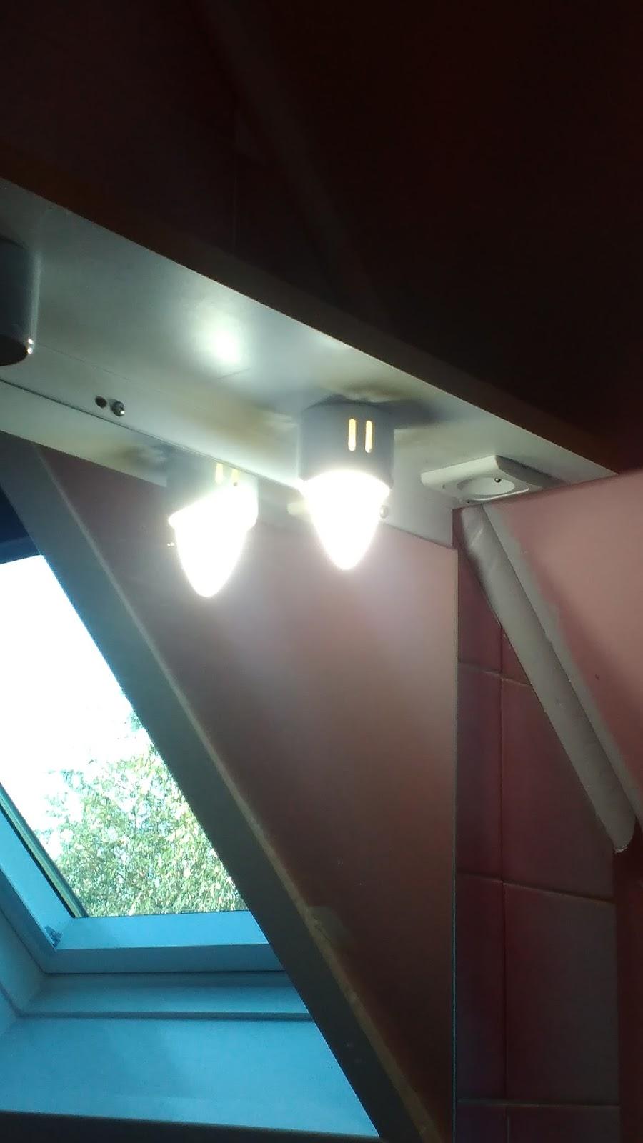 Flamme FifiTest Agotd X Led Culot 1 Ampoule E14 Chronique Amazon qpVUzSM