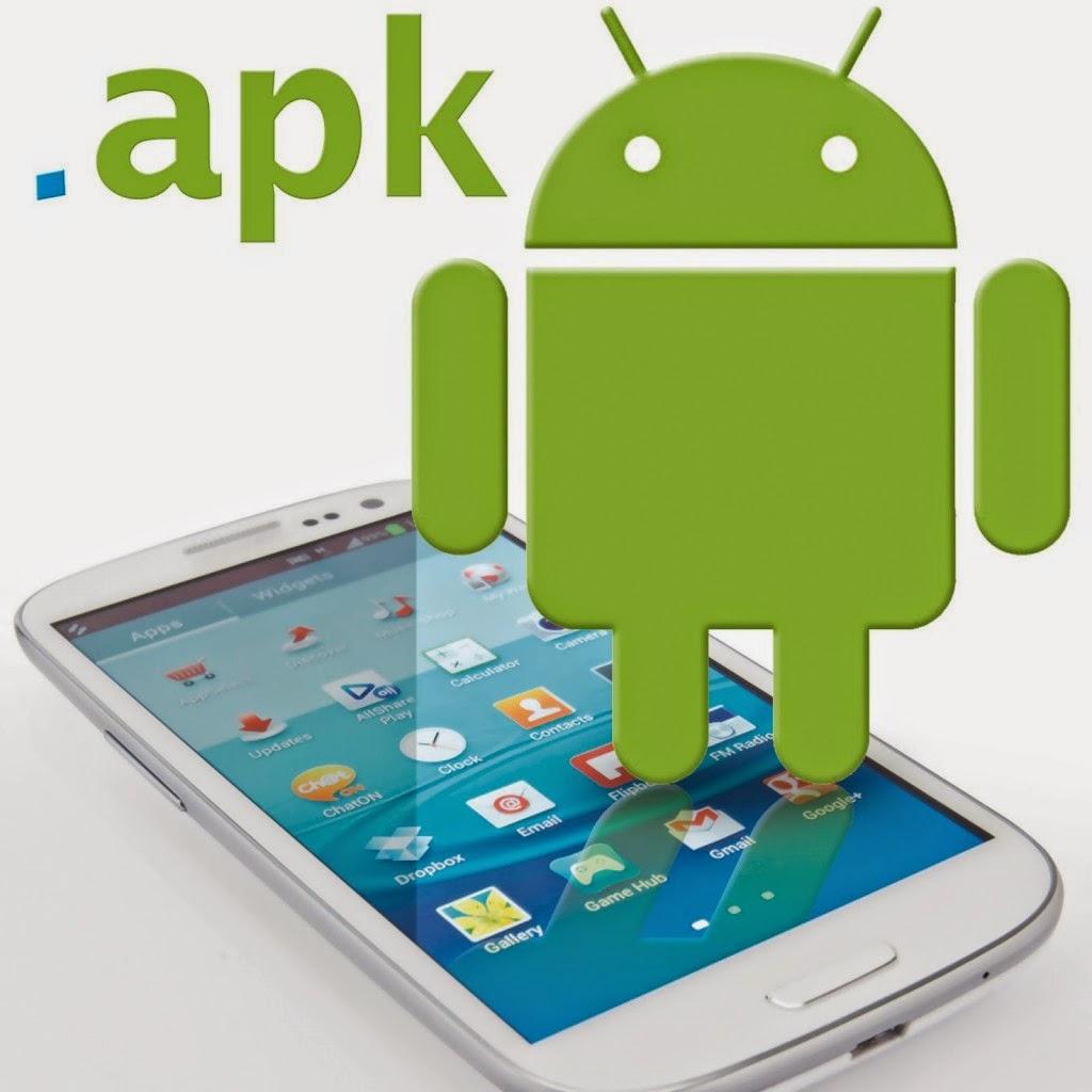 Installare file APK sorgente sconosciuta su Android