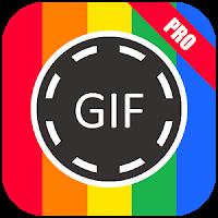 GIFShop Pro v1.0