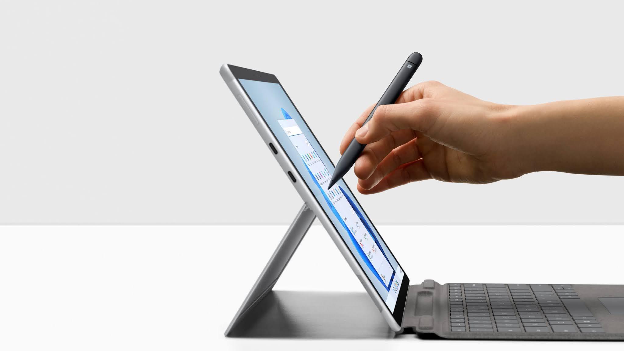 [Video] Tutti i nuovi dispositivi Surface presentati da Microsoft