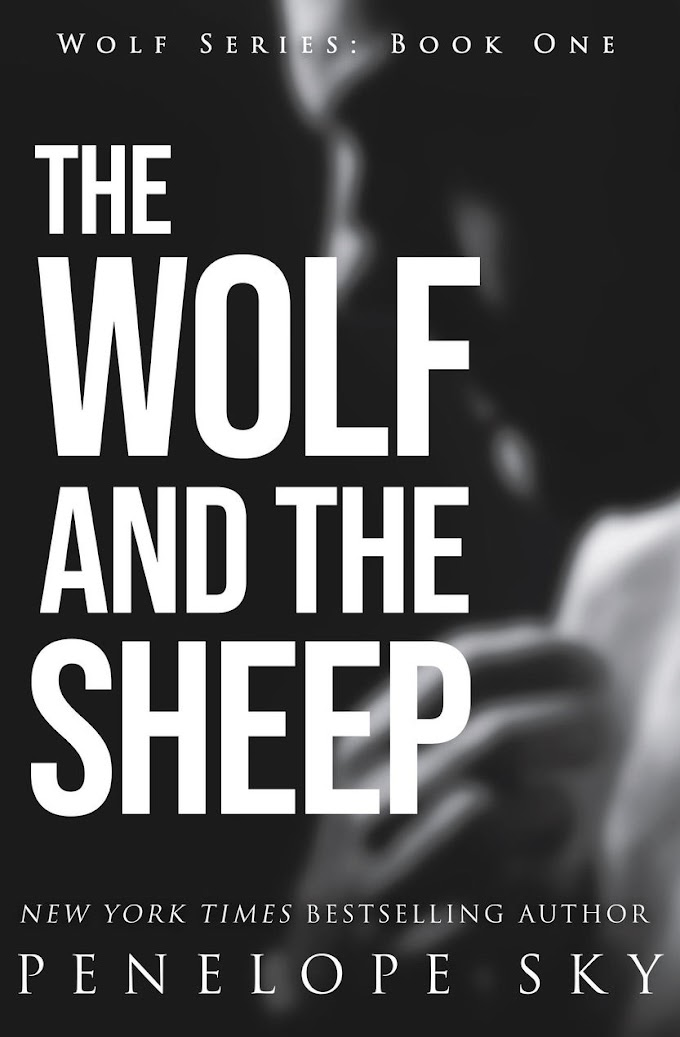 [PDF] The Wolf and the Sheep By Penelope Sky Free eBook Download