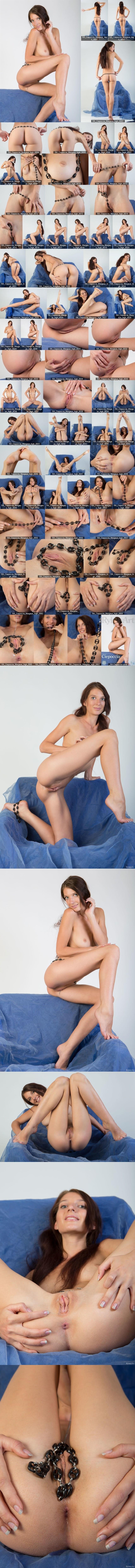rylskyart  2014-06-03 margaux - ciepoccia  x67  3744x5616 sexy girls image jav