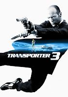 Transporter 3 (2008) Dual Audio Hindi 1080p BluRay