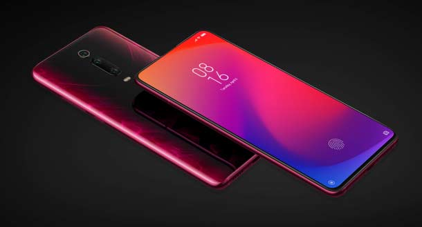 Redmi K20 Pro : Review, Specification, Price in India.