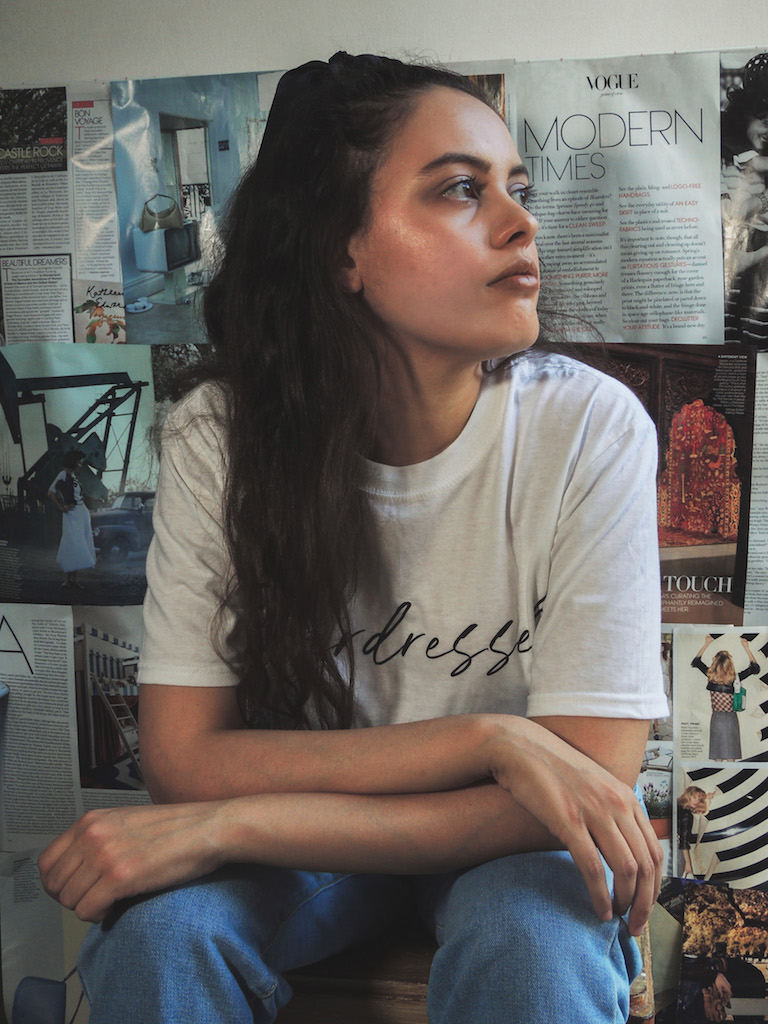 camiseta, franela, playera, remera, polera, t-shirt, tee