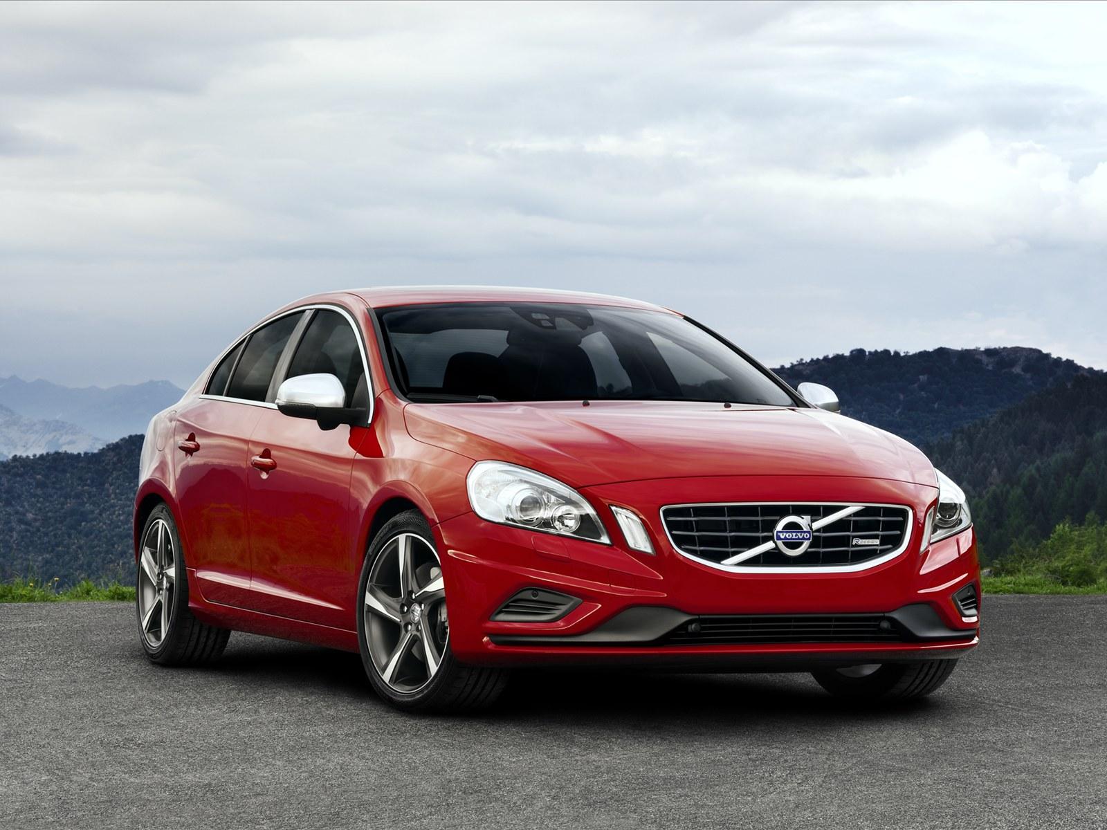 auto cars new 2011 - photo #4