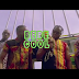 Download New Video : Bebe Cool & Sauti Sol - Mbozi Za Malwa { Official Video }