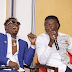 There Is No Need For This Beef Between Me And Stonebwoy, Even Our Mother's Are From The Same Village - Shatta Wale