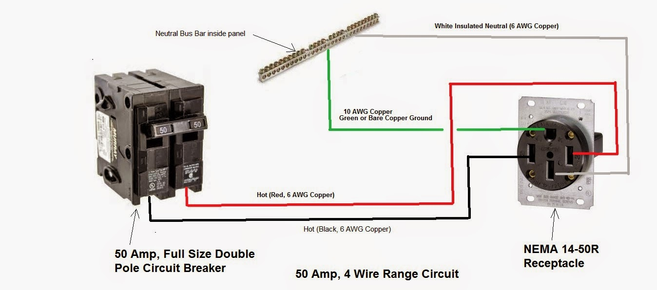 medium resolution of 4 wire 220 volt 3 phase wiring diagram