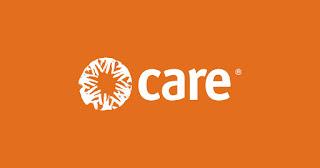 care logo featured image