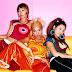 Conheça o primeiro grupo feminino da YG Entertainment: Swi.T!