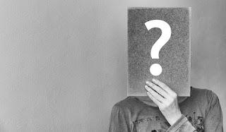 Malu Bertanya Sesat Di Mana-mana; Sebuah Tanya Tentang Tanya
