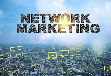 Top 10 network market best motivator in India.