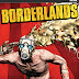 Borderlands 1 Free Download