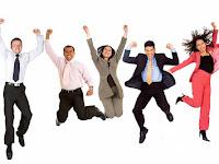 Lowongan Kerja CV. Indotech Sarana Engineering Pekanbaru