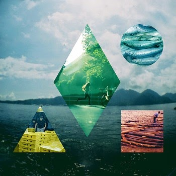 Clean Bandit - Rather Be ft. Jess Glynne