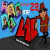 MR LAL The Detective 28