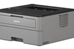 Brother HL-L2350Dw Printer And Scanner Drivers