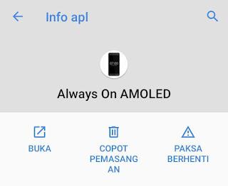 Tips Melonggarkan Ruang Penyimpanan Yang Penuh Di Hp Android
