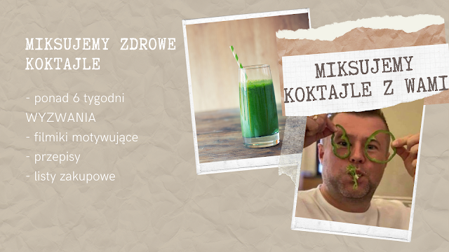 https://zielonekoktajle.blogspot.com/2020/01/ponad-6-tygodni-miksowania-z-nami-i.html