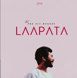 Laapata Lyrics - Bella