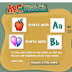 3 Good Apps to Help Kids Learn Letter and Word Patterns