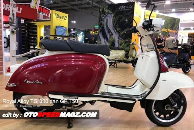 motor-baru-keren-2021-royal-alloy-tg-300-gp-150-terbaru