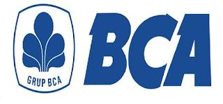 Lowongan Kerja Pegawai Bank BCA Lulusan SMA SMK Tahun 2020