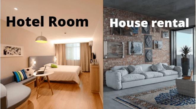 hotel-house-rental