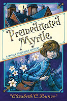 https://www.amazon.com/Premeditated-Myrtle-Hardcastle-Mystery-Book-ebook/dp/B07WFXWZJF/ref=as_li_ss_tl?adid=082VK13VJJCZTQYGWWCZ&campaign=211041&dchild=1&keywords=Premeditated+Myrtle&qid=1586046411&s=books&sr=1-1&linkCode=ll1&tag=doyoudogear-20&linkId=7041c7416436cddd13fbb56e28d6eb0e&language=en_US