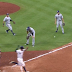 Eric Hosmer misplays infield popup, hands Astros walk-off victory (Video)