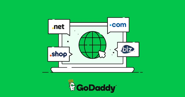 How to get domains @2$ per year from Godaddy