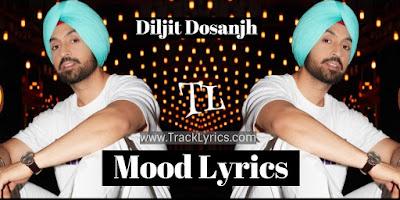 mood-lyrics