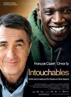 Amigos Intocables / Intocable / Amigos para Siempre