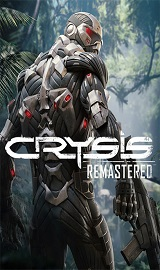 Crysis Remastered v1.2.0 – Download Torrents PC