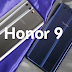Honor 9 Premium : Features, Price & Launch date in India