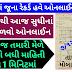 [ Anyror Gujarat 2020 ] Bhulekh Naksha 7/12, Urban/Rural Area Land Record