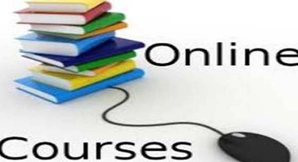 By the way, there are many free online courses available on the internet that you can choose to learn according to your taste.  Besides students, Google also targets teachers, merchants, job seekers and technology developers through these courses.