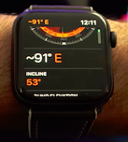 Apple Watch Series 5 Best Tips and Tricks - Image 41