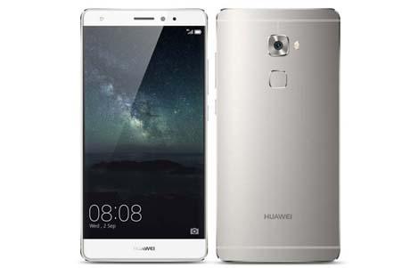 Spesifikasi & Harga Huawei Mate S Terbaru