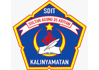 Lowongan Kerja Guru Kelas & Guru Tahfidz di SDIT Sultan Agung 05 Kriyan Kalinyamatan Jepara