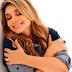 Soraya Moraes testa positivo para coronavírus