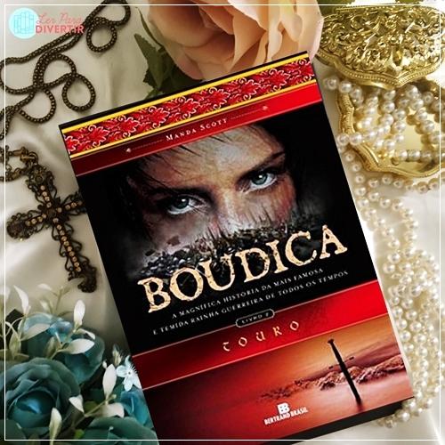 Trilogia Boudica