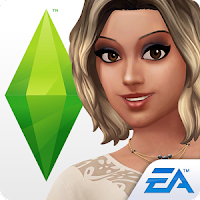 The%2BSims%2BMobile%2B2.6.0.107422 The Sims Mobile 2.6.0.107422 MOD APK Unlimited Money Apps