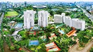 Bintaro Jaya Perumahan Terdepan di Selatan Jakarta