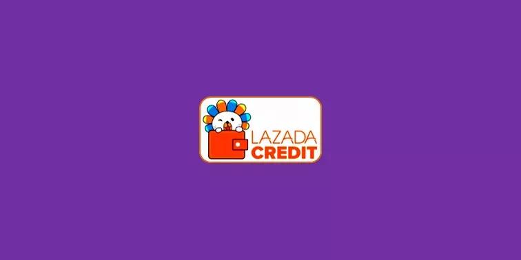 Cara Top Up Lazada Credit Via Dana