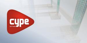 Curso de CypeCAD estrutural BIM do básico ao avançado