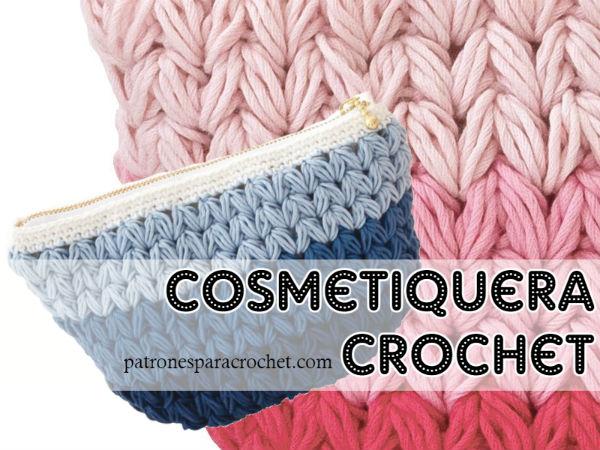 patrones-de-cosmetiquera-crochet