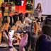 Confraria Ladies Beer reúne dezenas de mulheres em sua primeira edição