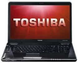 pilotes toshiba satellite l650 windows 7